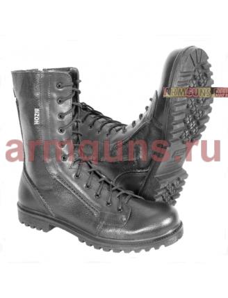 Бизон Лексус Арт. Л-10