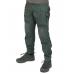Брюки тактические мужские летние G3 Tactical Pants, с защитой коленей, ACTION STRETCH, RipStop, цвет Олива (Olive)