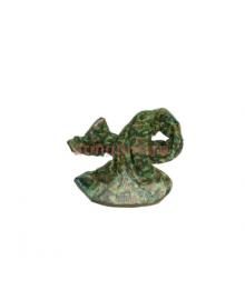 Шарф-сетка, арт 8, 190x90 см, цвет Флектарн (Flektаrn)