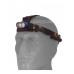 Светодиодный аккумуляторный фонарь K28