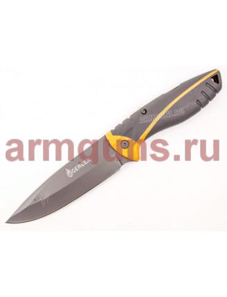 Туристический нож Gerber