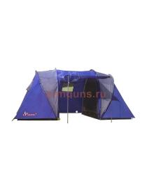 Палатка LANYU LY-1699