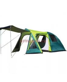 Палатка 5204 (4-местная)