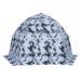 Зимняя палатка Лотос 3 (кмф)