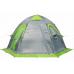 Всесезонная универсальная палатка ЛОТОС 5УТ Шторм