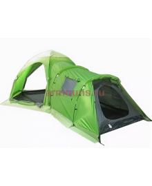 Летняя палатка Лотос 5 Саммер спальная