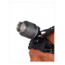 Налобный, светодиодный, аккумуляторный фонарь,  ТК-11