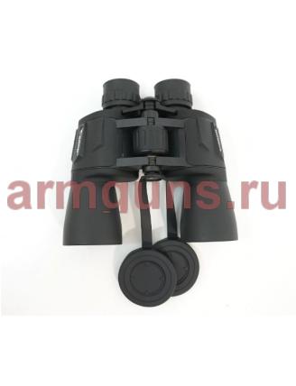 Бинокль Canon 16x50 (BH-BC165)