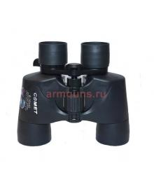 Бинокль COMET 8-16x40 Zoom DPS I