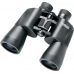 Бинокль Bushnell Powerview 10x50 Porro (131056)