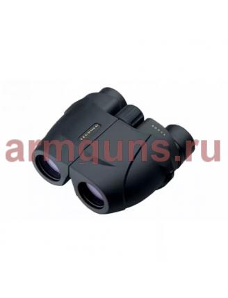 Бинокль Leupold BX-1 Rogue Compact 10x25