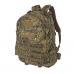 Рюкзак Тактический  40 литров, цвет EMP, Цифровая флора