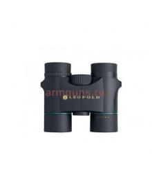 Бинокль Leupold Katmai 8х32 Compact