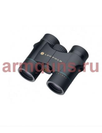 Бинокль Leupold Katmai 6х32 Compact