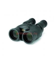 Canon 12x36 IS со стабилизацией изображения