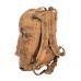 Рюкзак Тактический  40 литров, цвет Койот (Coyote)