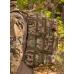 Рюкзак Тактический  28 литров, цвет Мультикам (Multicam)