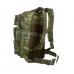 Рюкзак Тактический  28 литров, цвет EMP, Цифровая флора