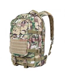 Рюкзак Тактический  19л, цвет Мультикам (Multicam)