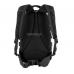 Рюкзак Тактический  19л, цвет Черный (Black)