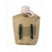 Купить Армейская   фляжка пластиковая 1 литр