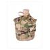 Армейская фляга (фляжка) пластиковая 1 литр