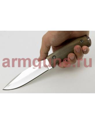"""Нож Кизляр """"Т-1"""""""