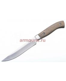 """Нож Кизляр """"У-6"""""""