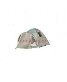 Туристическая палатка 2 местная Lanyu 1905 (270х145х125 см)