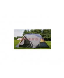 Палатка туристическая двухместная LANYU LY-1933