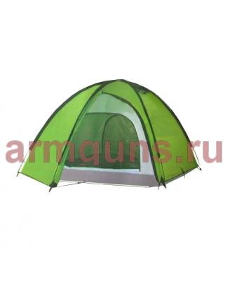 Туристическая палатка 3 местная Lanyu 1703