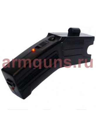 Стреляющий электрошокер Taser Police Stun Gun
