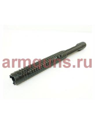 Электрошокер-дубинка X8 Police (Молния YB-X8)