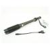 Электрошокер-дубинка YB-1119A Молния