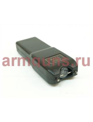 Электрошокер 609/669 Type
