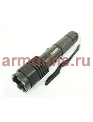 Электрошокер-фонарь Оса-1103 Police (BL-1103)