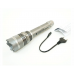 Электрошокер-фонарь Оса-1108 Professional