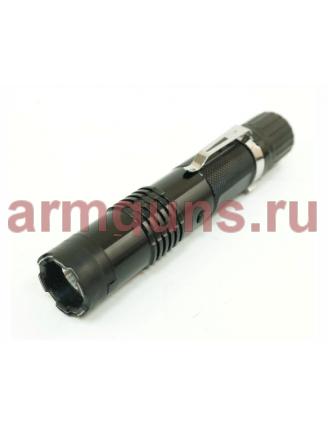 Электрошокер-фонарь Fox M11