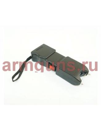 Электрошокер Оса Аларм TW-10