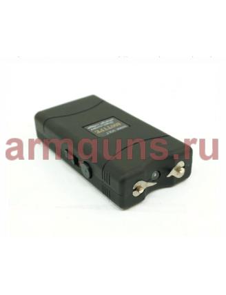 Электрошокер Оса-800 Pro / Turbo