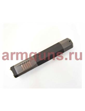 Электрошокер-фонарь Оса-1324 Молния (YB-1324)