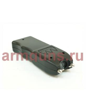 Электрошокер Оса-811 Lux