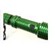 Электрошокер-фонарь Оса-6680 Flashlight