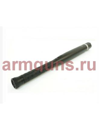 Электрошокер-дубинка Оса-1121 Молния (YB-1121)