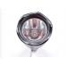 Электрошокер-фонарь Оса-611 Гром (XY-611)