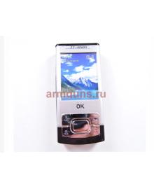 Электрошокер-телефон 6500