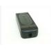 Электрошокер Оса-888 Pro