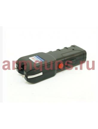 Электрошокер Оса-301/910
