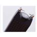 Электрошокер-дубинка Оса-802 Police Alarm (с сиреной)