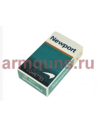 Электрошокер Newport (пачка сигарет)